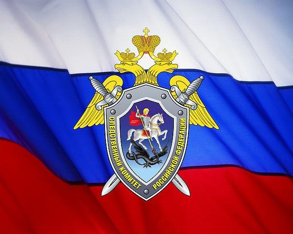 Как сообщил руководитель следственного управления Следственного комитета России Владимир Маркин,