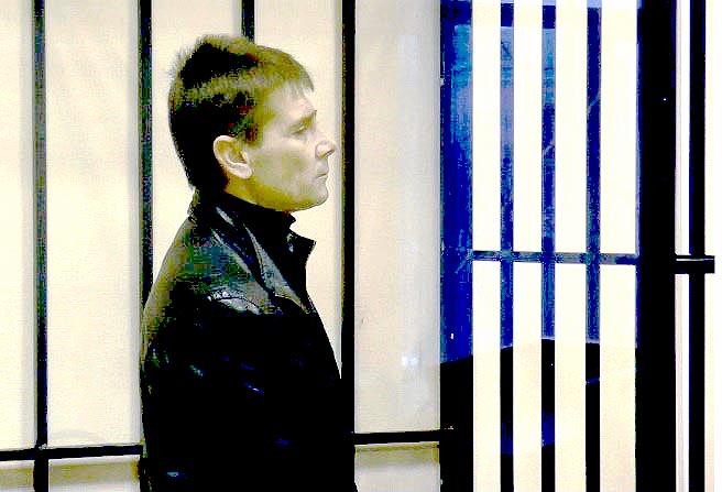 Как рассказала корреспонденту «Урал-пресс-информ» консультант суда Наталья Белозер