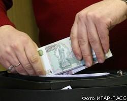 Обвинения в покушении на взятку в 4,5 млн рублей предъявлены заместителю начальника московского у