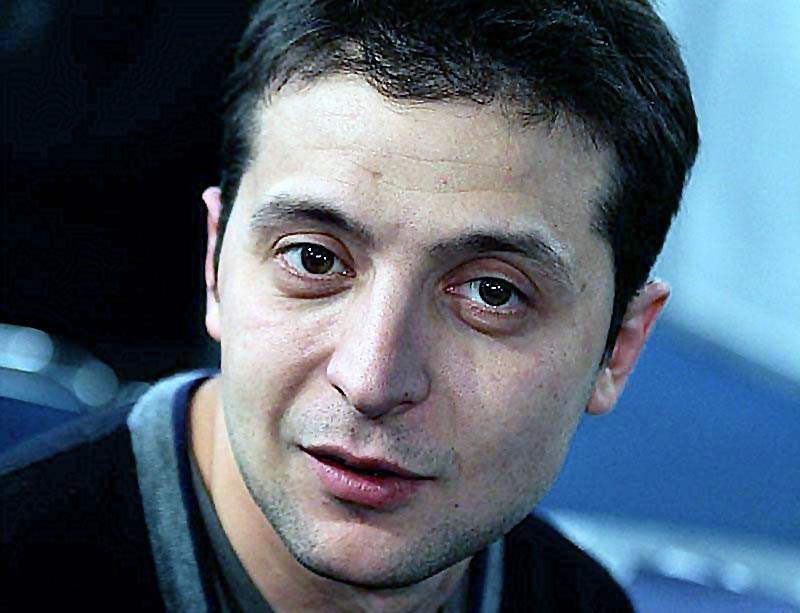 Как сообщил агентству «Урал-пресс-информ» Дамир Утарбеков, сегодня премьера фильма с участием укр