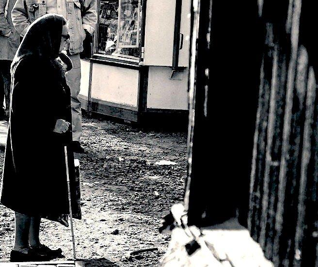 В Челябинской области в ушедшем году на свет появились 38 тысяч 250 малышей. Это меньше, чем в 20