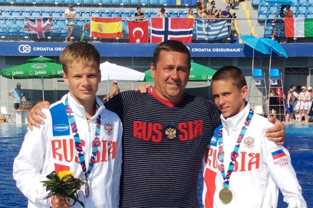 Как сообщили агентству «Урал-пресс-информ» в министерстве спорта Челябинской области, в ходе сост