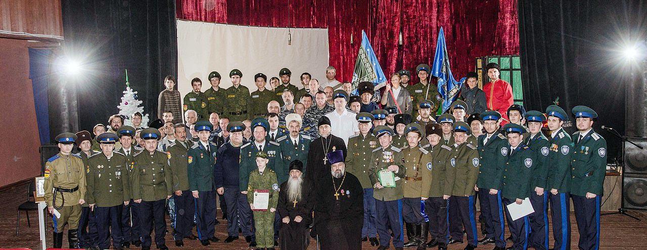 Как сообщили агентству «Урал-пресс-информ» в Челябинской епархии, ранее в Челябинске состоялся тр