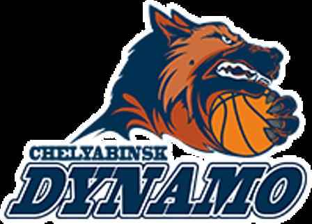 Как сообщили агентству «Урал-пресс-информ» в пресс-службе БК «Динамо-Челябинск», для наших парней