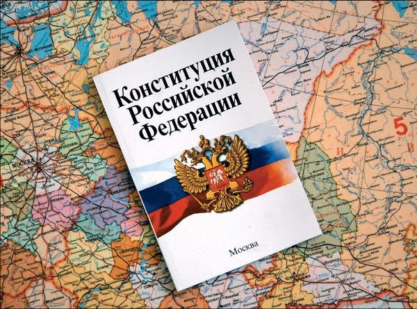 Как сообщается на официальном интернет-портале правовой информации, председателем Красноармейског