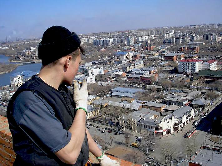«Наши блогеры хорошо ему ответили, - рассказал журналистам Тефтелев. – Мне нечего добавить. Вирту