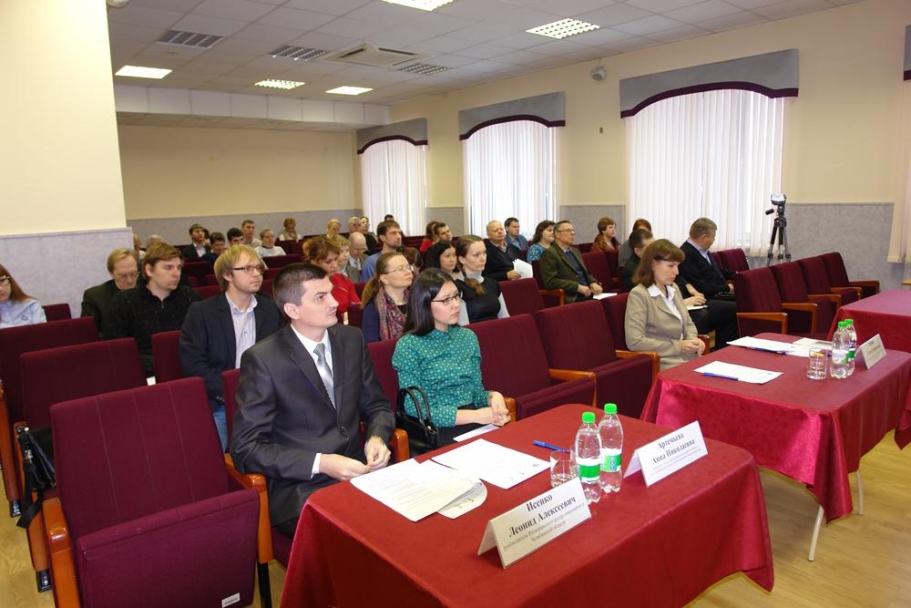 Как сообщил первый вице-президент ЮУТПП Игорь Аристов, только грамотная защита интеллектуальных п