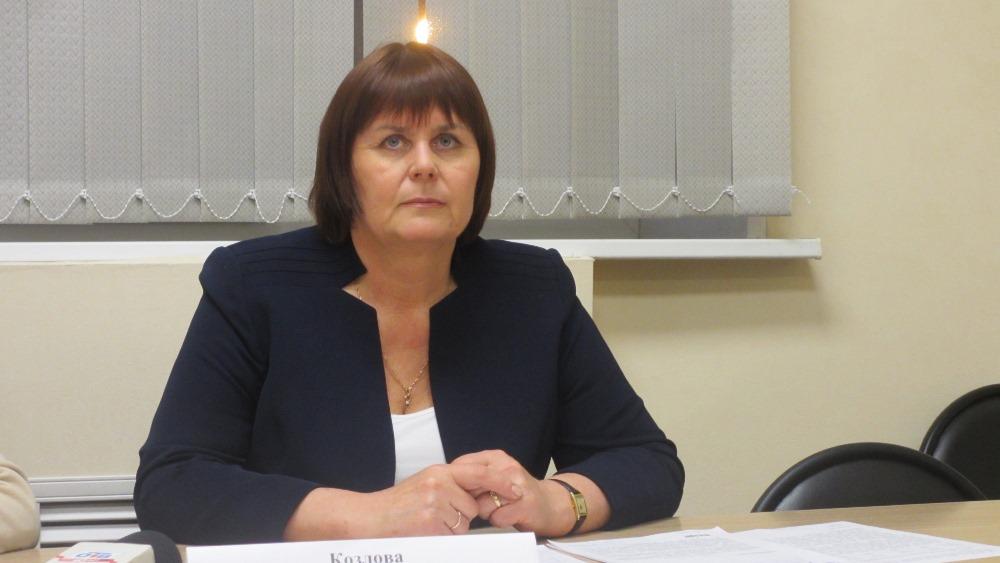 Как сообщила агентству «Урал-пресс-информ» руководитель управления Федеральной антимонопольной сл