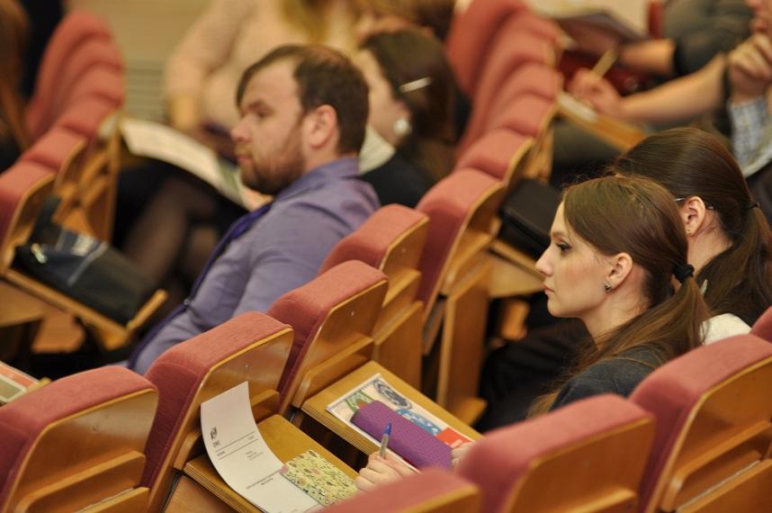 Как сообщили агентству «Урал-пресс-информ» в пресс-службе АО «Трубодеталь», цель конкурса - созда
