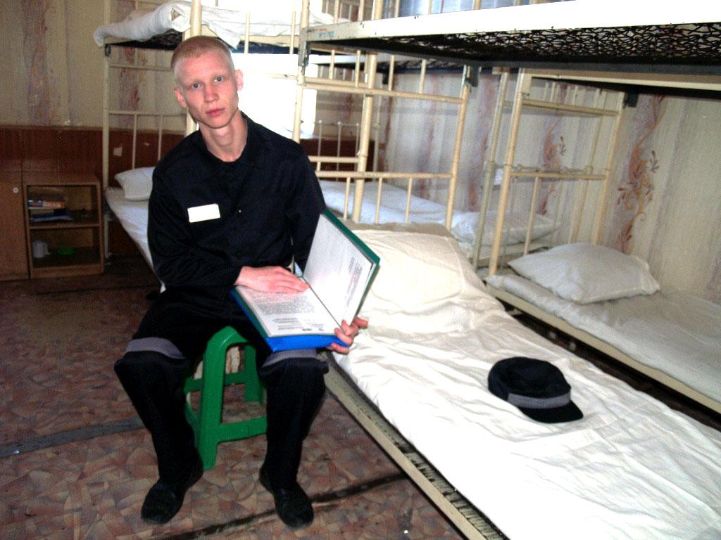 В Магнитогорске Челябинской области 5 сентября стартует судебный процесс по иску бездомно