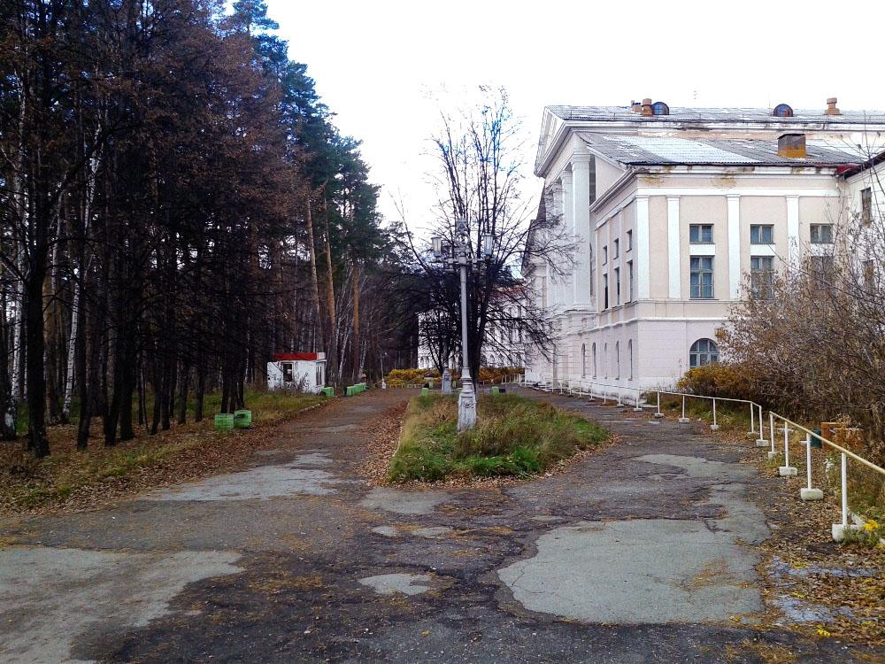 Будет ли Алексей Текслер проводить свой отпуск на Южном Урале? Такой вопрос ври