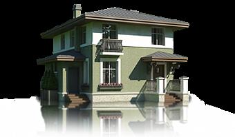 В последние годы все более популярным становится приобретение загородной недвижимости. Отчасти пр