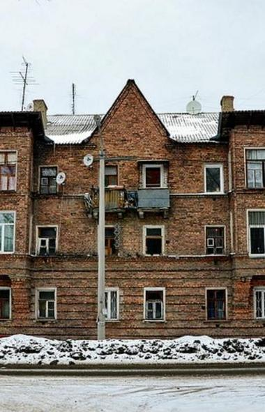 Челябинский областной суд вернул в Центральный районный суд дело о комплексе жилых домов в Металл