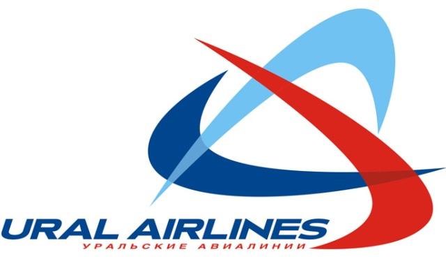 Продажа билетов в авиакассах области уже открыта. Как сообщили агентст