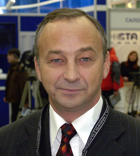 Аналитический центр Юрия Левады провел опрос россиян, из которого выяснилось, что лишь 23 процент