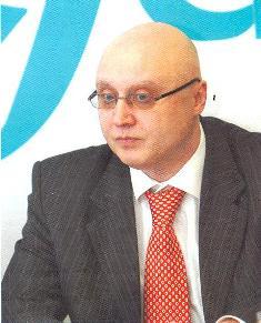 Южно-Уральское Агентство по ипотечному кредитованию было создано Правительством Челябинской облас