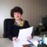 С 1 января 2007 года вступил в силу Федеральный закон от 29 декабря 2006 года № 255–ФЗ «Об обеспе