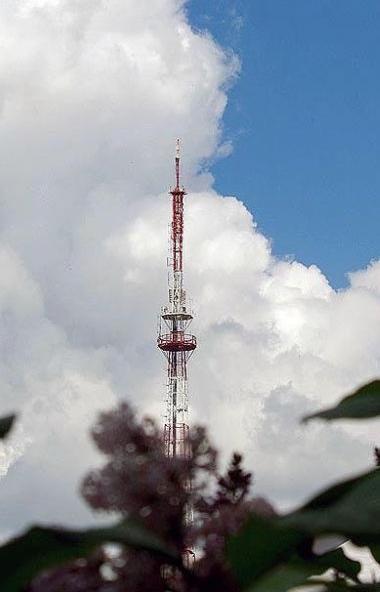 В Челябинской области круглосуточно работает горячая линия по переходу на цифровое телевидение. С