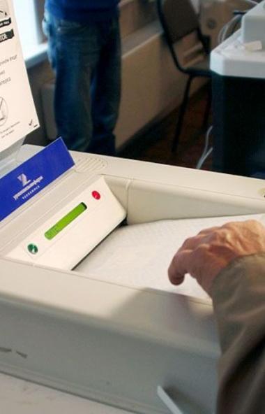 В Розинском городском поселении (Челябинская область) пройдут довыборы в Совет депутатов, чтобы в