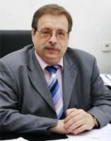 С 2003 года органы социальной защиты населения Челябинской области занимаются предоставлением гра