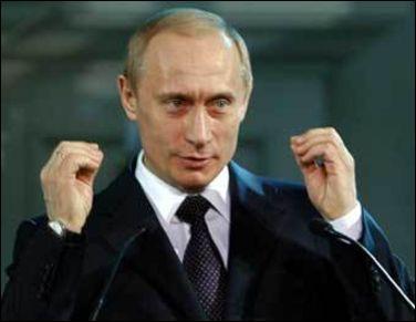 Об этом сообщает пресс-служба Кремля. «31 августа глава государства совершит поездку в Чел