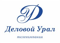 Как сообщил агентству «Урал-пресс-информ» управляющий директор ООО «Телекомпания «Деловой Урал» И