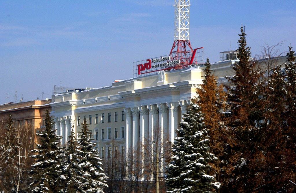 Как сообщили агентству «Урал-пресс-информ» в службе корпоративных коммуникаций ЮУЖД, с начала год