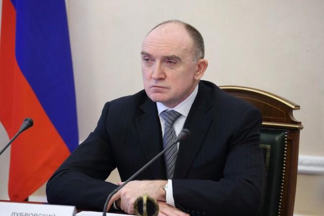 «Российский инвестиционный форум в Сочи стал основной площадкой в стране для продвижения инвестиц