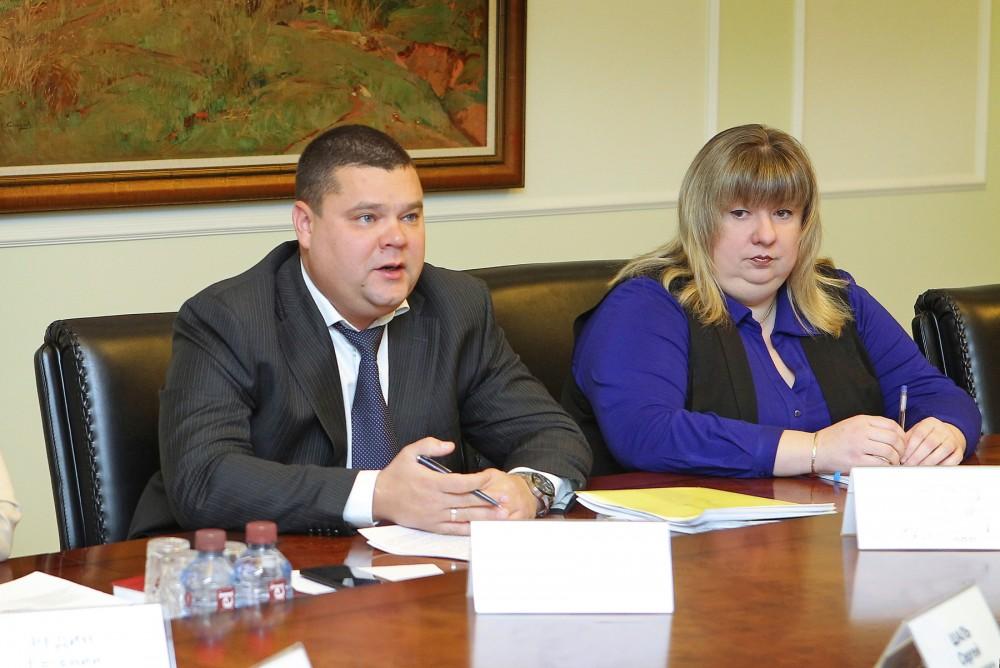 Как сообщили агентству «Урал-пресс-информ» в пресс-службе губернатора, общий объем финансового об
