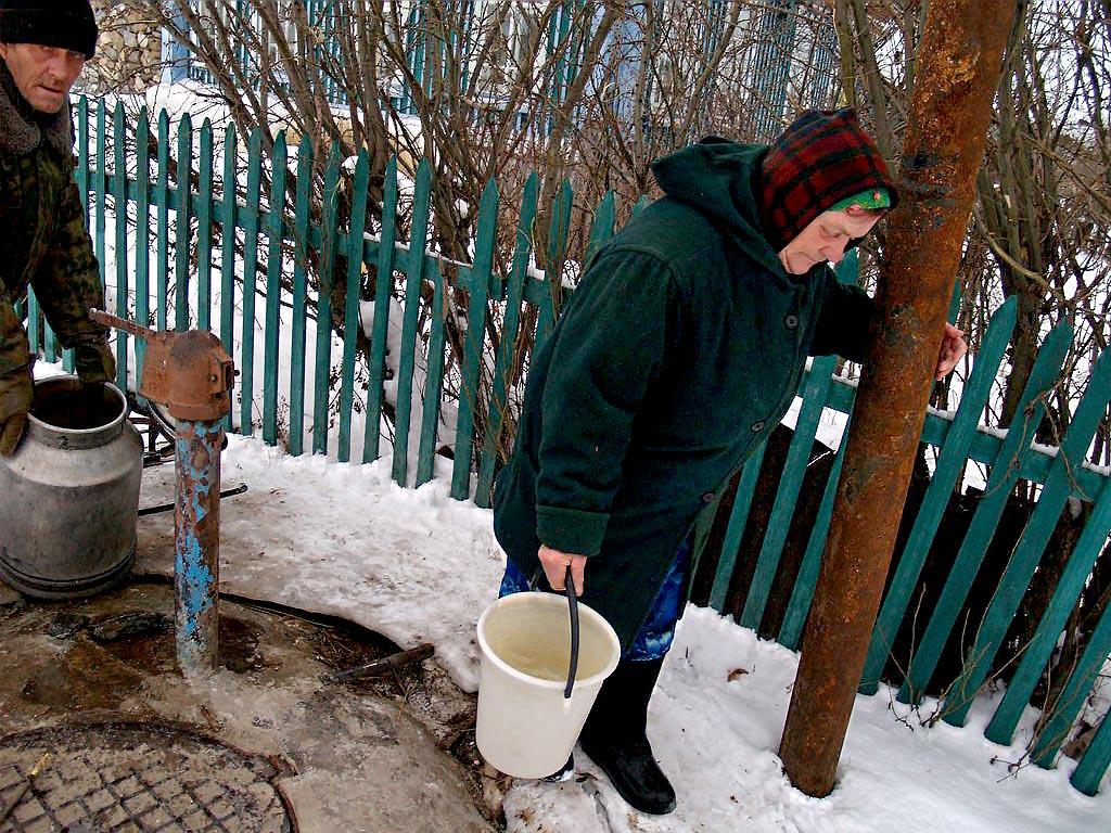 С первого января 2019 года тарифы на коммунальные услуги в Челябинской области вырастут в среднем