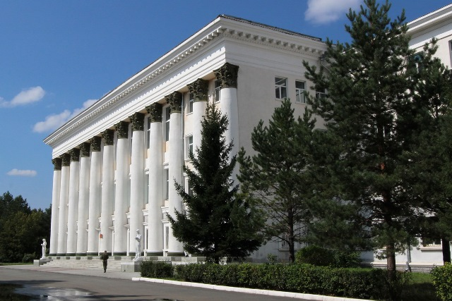 Как сообщили агентству «Урал-пресс-информ» в пресс-службе Центрального военного округа, до конца