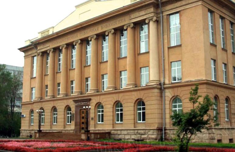 Как сообщили агентству «Урал-пресс-информ» в пресс-службе региональног
