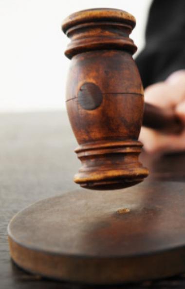 Челябинский областной клинический противотуберкулезный диспансер признан виновным в постановке не