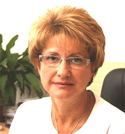 Как рассказала агентству «Урал-пресс-информ» заместитель начальника госпиталя по лечебной работе