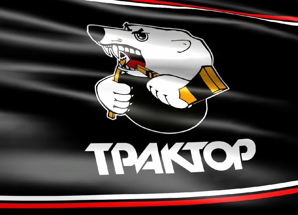 Хоккеисты клуба выступили с заявлением по поводу публикации на одном из интернет-ресурсов Челябин