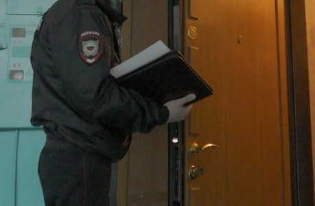 Житель Тракторозаводского района Челябинска обратился с жалобой в прокуратуру на своего уполномоч