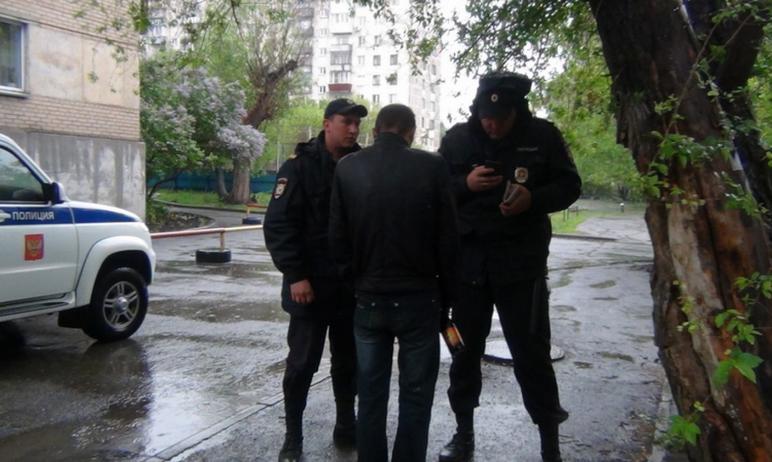 Глава Челябинска Наталья Котова попросила полицейских усилить рейды по выявлении горожан, которые