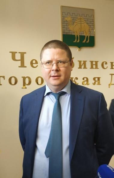 Отличные знания российского законодательства, нестандартные подходы к решению городских вопросов,