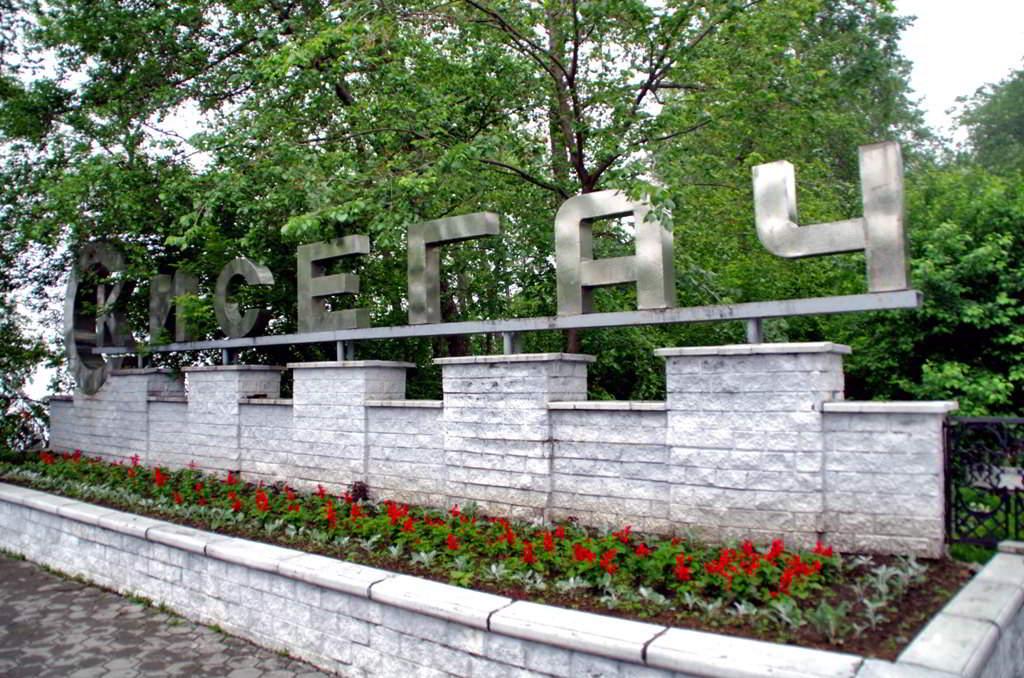 Губернатор Челябинской области Борис Дубровский недоволен динамикой реализации д