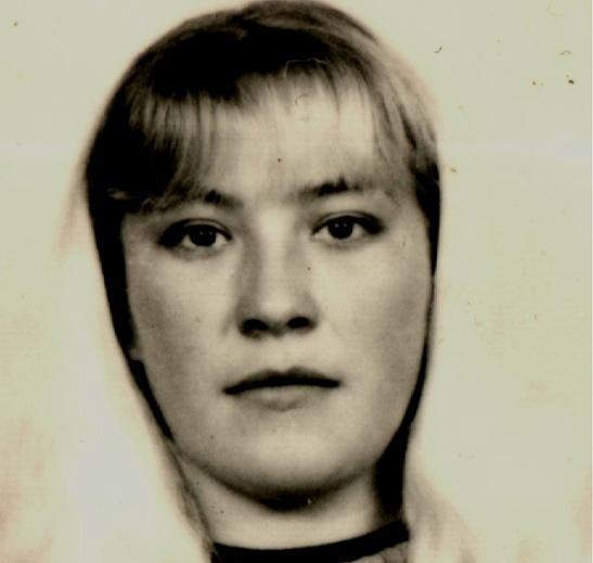 Жительница Чебаркульского района (Челябинская область) подала заявление в полицию о пропаже дочер