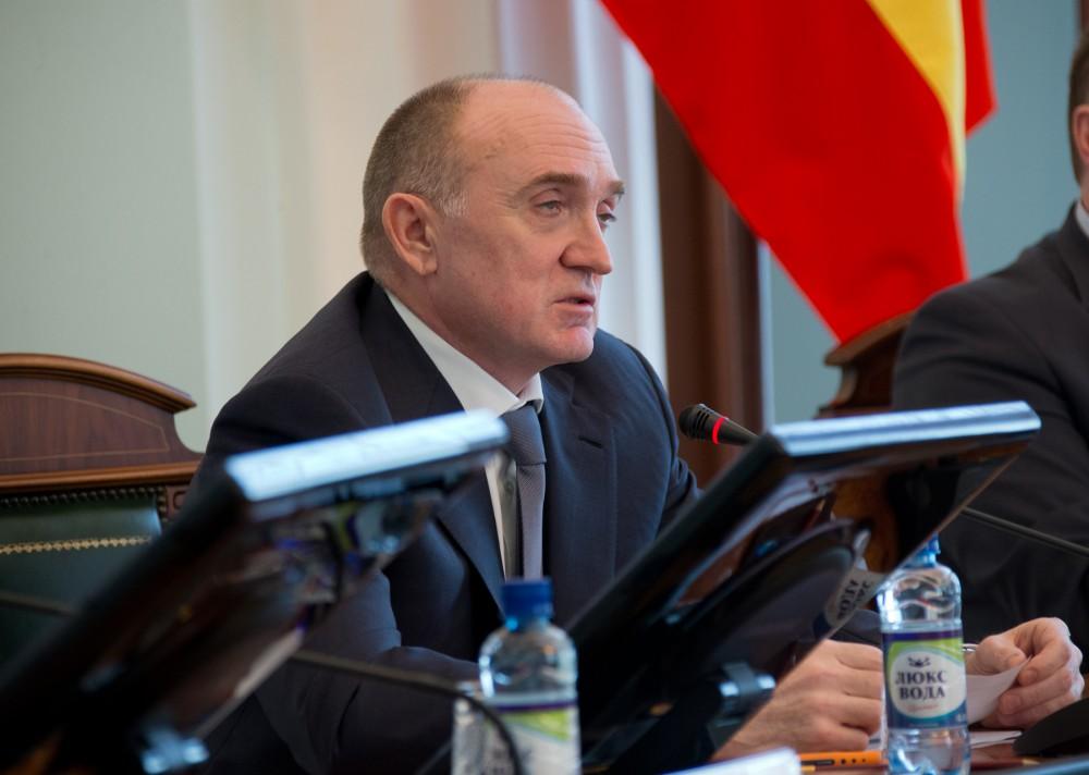 Всего на господдержку отрасли будет направлено 3,8 миллиарда рублей. Региональная поддержка вырос