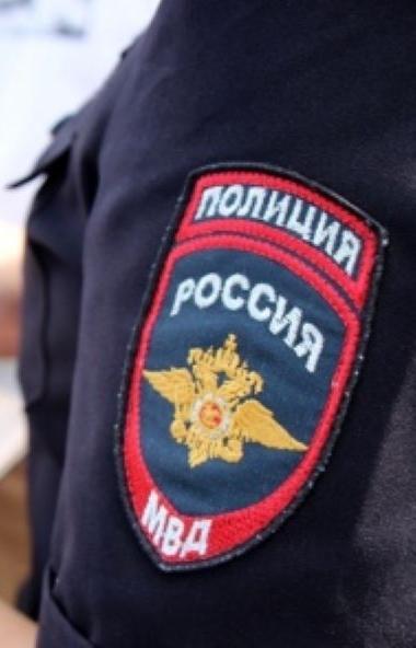 Сотрудники полиции Челябинской области обеспечат охрану общественного порядка в преддверии и во в