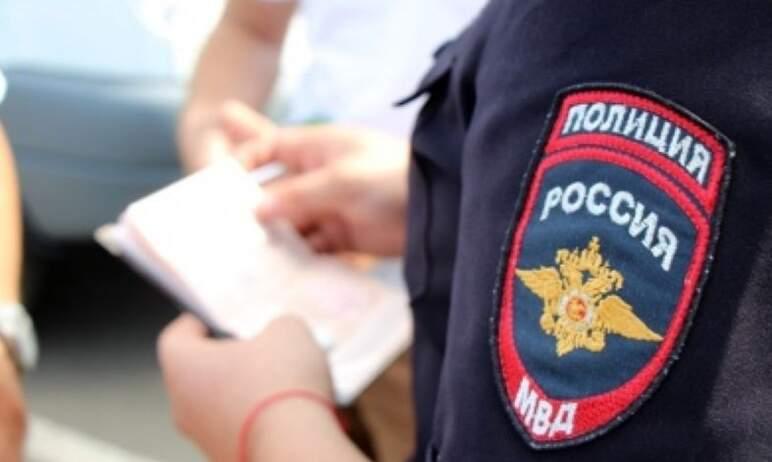 В Челябинске семейная пара из Советского района стала жертвой мошенников, лишившись почти 800 тыс