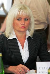 Пятого сентября был опубликован указ президента РФ Владимира Путина о назначении даты выборов деп