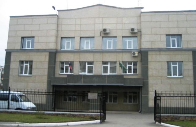 Как сообщили агентству «Урал-пресс-информ» в пресс-службе челябинской таможни, реч