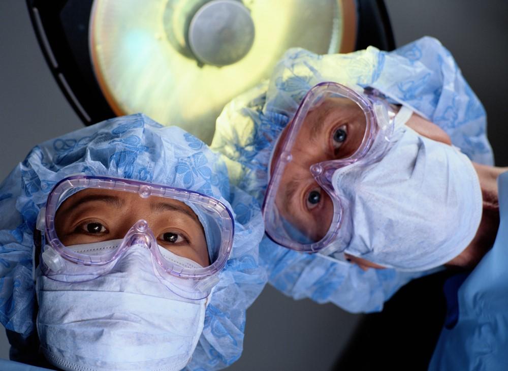 «Мы очень ждали этот аппарат, он востребован, — рассказал врач анестезиолог-реаниматолог онкодисп