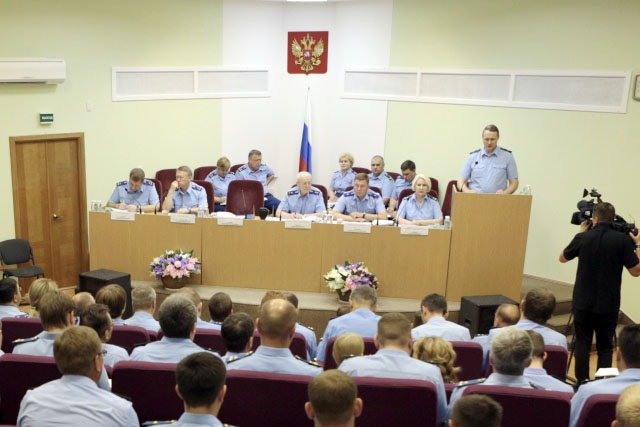 В 2018 году в Челябинской области должна решиться ситуация с возведением домов в микрорайоне «Ака