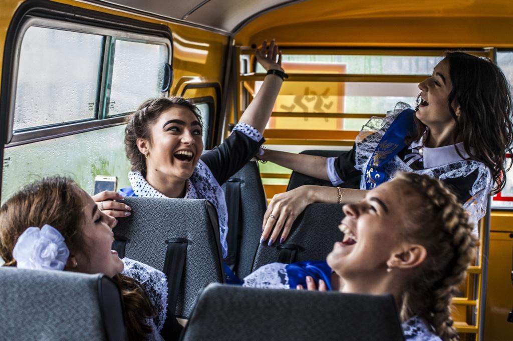 В среду, 11 июля, в Сатке Челябинской области откроется фотовыставка «Один день из жизни города».