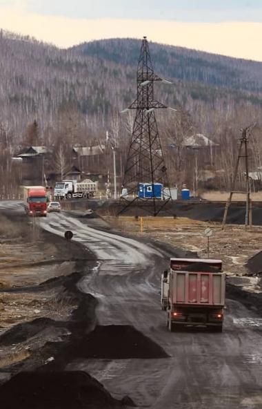 Губернатор Челябинской области Алексей Текслер принял решение направить 20 миллионов рублей на ре