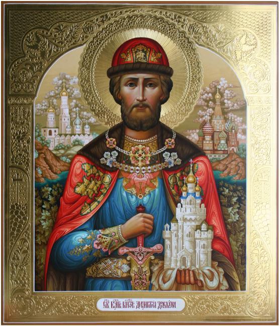 Как сообщили агентству «Урал-пресс-информ» в пресс-службе губернатора, новый храм будет возведён